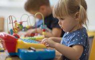 L'ADF critique les orientations du gouvernement en matière de petite enfance