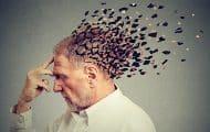 Structures de répit pour les malades d'Alzheimer : les conclusions du rapport de la CNSA