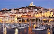 Marseille : inauguration du premier laboratoire territorial pour la jeunesse