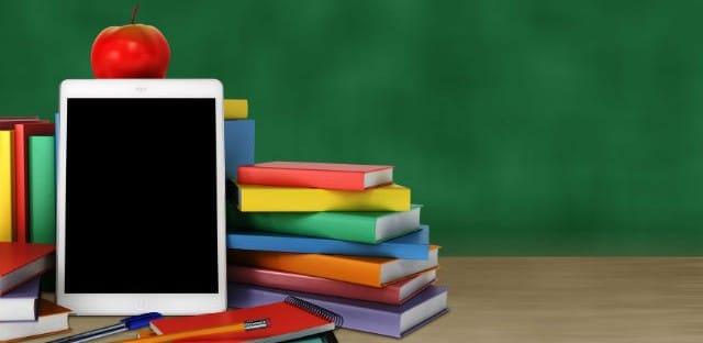 Les manuels scolaires de seconde seront-ils prêts pour la rentrée ?