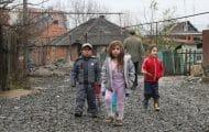 La scolarisation des enfants des gens du voyage et des Roms préoccupe la Défenseure des enfants
