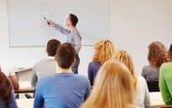 Séminaire national sur la formation à la prévention de la violence et à la tenue de classe