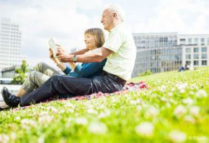 Des collectivités locales récompensées pour leur action en faveur des personnes âgées