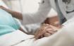 un film pour sensibiliser à la culture des soins palliatifs