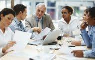 Le calendrier des évaluations et modalités de restitution des résultats des évaluations des établissements sociaux et médico-sociaux
