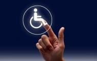 194 000 travailleurs handicapés dans la fonction publique