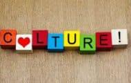 Favoriser l'accès des jeunes à la culture