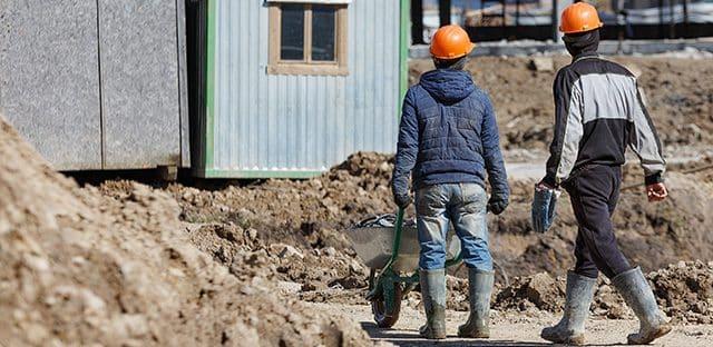 La lutte contre le travail dissimulé s'intensifie