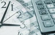 Incidence des congés maladie sur les jours de réduction du temps de travail (RTT)