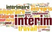 Le recours à l'interim : une brèche dans le statut ?