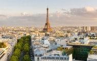 Le Parlement donne un nouveau statut à Paris et permet la création de nouvelles métropoles