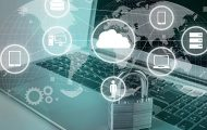 Open data : Paris partage ses données publiques