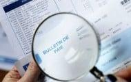 Rémunération : les changements intervenus le 1er janvier 2011