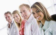 5 500 jeunes vont expérimenter le revenu contractualisé d'autonomie (RCA)