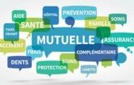Comment bénéficier de l'aide pour une complémentaire santé (ACS)