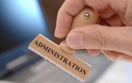 Vingt nouvelles mesures pour simplifier l'administration électronique
