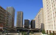 Améliorer les procédures d'attribution des logements sociaux