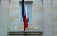 150 millions d'euros pour soutenir les départements en difficulté