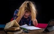 De nouvelles directives pour lutter contre le décrochage scolaire