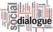 La rénovation du dialogue social dans la fonction publique