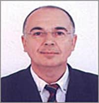 François Daniès