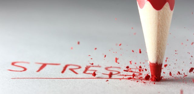 Le stress, maladie professionnelle selon l'Organisation Internationale du Travail