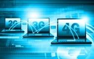 """Internet très haut débit en France : bientôt """"une décision positive""""de l'UE"""