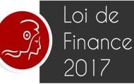 La réforme de la DGF absente des lois de finances pour 2017
