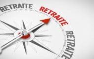 Retraites des fonctionnaires : les points méconnus de la loi de 2010 portant réforme des retraites