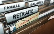 Fonctionnaires : pour avoir une retraite à taux plein, mieux vaut aller jusqu'à l'âge pivot !