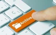 De l'art et la manière d'archiver les pièces de procédure