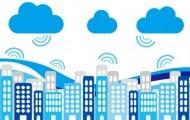 Les collectivités seront sollicitées pour un nouvel appel à projets « ville numérique »