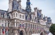 La mairie de Paris lance des mesures d'entraide dans certains quartiers