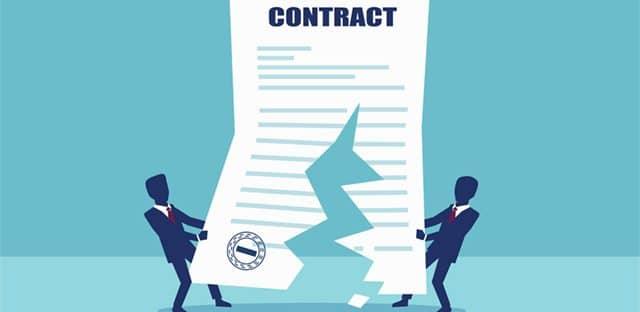 Le gouvernement retire le projet de « contrat de projet » pour les agents contractuels