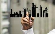 Les pôles de compétitivité soutiennent l'activité de Recherche et Développement en région