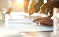 Que peut-on régulariser dans les procédures formalisées ?