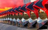 Les pompiers professionnels du Haut-Rhin en grève illimitée contre la baisse des moyens