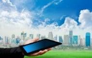 Les grandes villes demandent un appel à projets sur les usages numériques ciblé collectivité