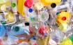 Tri : le centre de la région de Rouen va traiter tous les types de plastique