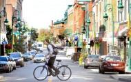 Un site internet pour favoriser la revitalisation des centres-villes