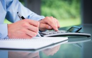 Fonctionnaire : comment calculer une allocation temporaire d'invalidité ?