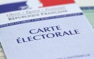 Près de 660 000 inscriptions en ligne en 2016 sur les listes électorales