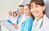 Directeurs des soins stagiaires ou élèves directeurs des soins ?