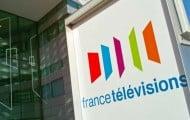 Les maires souhaitent que France Télévisions renvoie une image plus positive des régions