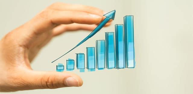 Nouvelle forte hausse des dépenses sociales des départements en 2010