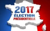Présidentielle : Villes de France veut de la visibilité sur les ressources des communes