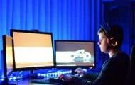 Une convention contre le cyber-harcèlement