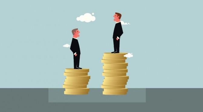 Le salaire net en hausse de 0,8% en 2014 dans la fonction publique territoriale
