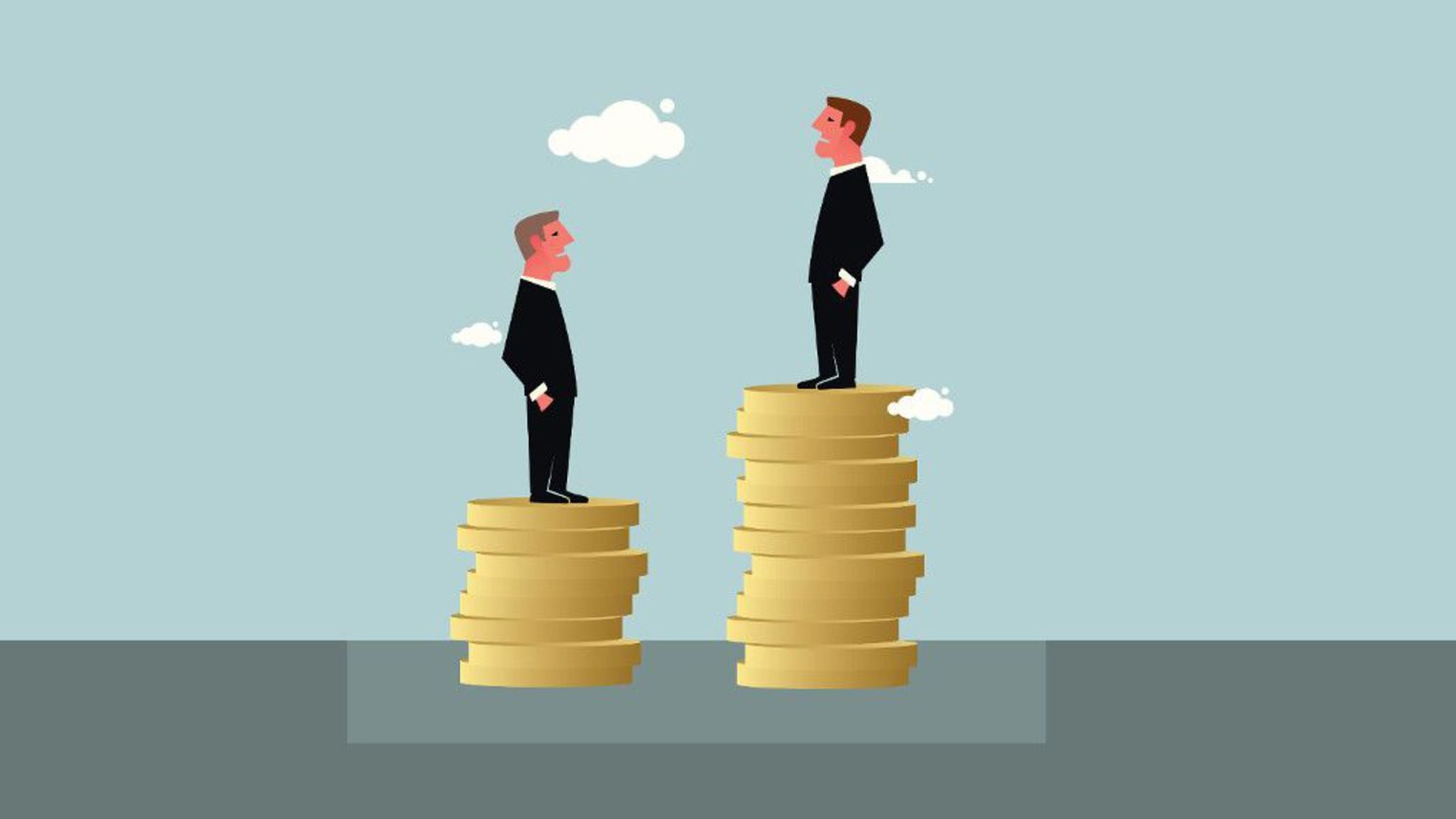Le salaire net en hausse de 0 8 en 2014 dans la fonction - Grille indiciaire fonction publique territoriale 2013 ...