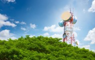 """Télécoms : lancement de la plateforme France Mobile contre les """"zones grises"""""""